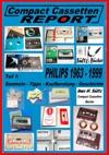 Compact Cassetten Report - Teil 1 Sammeln - Tipps - Kaufberatung - Geschichte - Philips Von 1963 Bis 1999