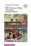 Climate Change A Ladybird Expert Book