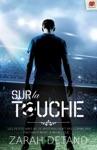 Sur La Touche