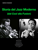 Storia del Jazz Moderno