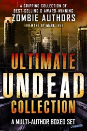 Ultimate Undead Collection PDF Download