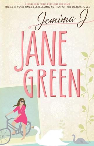 Jane Green - Jemima J