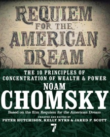 Requiem for the American Dream PDF Download