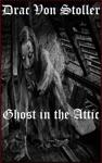 Ghost In The Attic