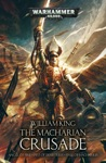 The Macharian Crusade