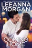 Coming Home: A Sweet, Small Town Romance
