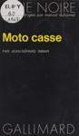 Moto-Casse