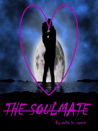 The Soul Mate image