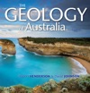 The Geology Of Australia Third Edition