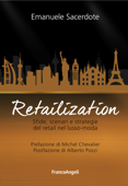 Retailization Book Cover