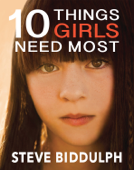 10 Things Girls Need Most