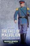 The Fall Of Malvolion