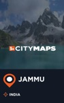City Maps Jammu India