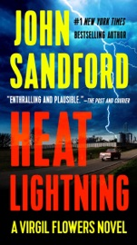 Heat Lightning PDF Download