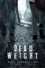 Matt Casamassina - Dead Weight  artwork