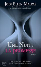 Une nuit : la promesse