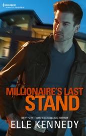 Millionaire's Last Stand PDF Download