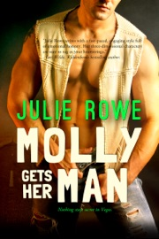 Molly Gets Her Man PDF Download