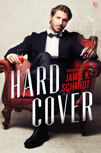 Jamie K. Schmidt - Hard Cover