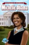 Female Force Michelle Obama