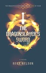 The Dragonslayers Sword