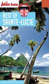 BEST OF SAINTE-LUCIE / GRENADINE 2017 Petit Futé