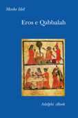 Eros e Qabbalah