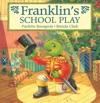 Franklins School Play