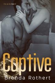 Captive book