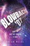 Blowback 07