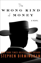 The Wrong Kind of Money PDF Download