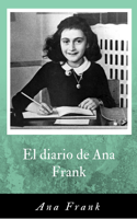 El diario de Ana Frank ebook Download