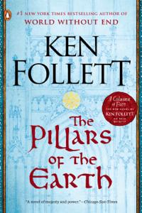 The Pillars of the Earth Summary