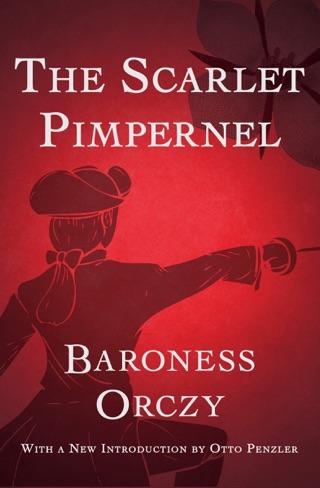 Baroness Orczy Books On Apple Books
