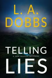Telling Lies book
