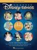 Classic Disney Songs - Big-Note Piano