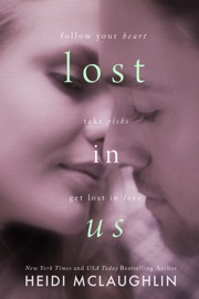 Lost in Us PDF Download
