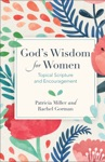 Gods Wisdom For Women