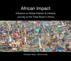 African Impact