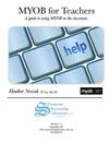 MYOB For Teachers