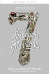 7 Days To A Stronger Marriage Husbands Edition