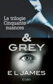 Intégrale Cinquante nuances de Grey PDF Download