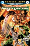 Hal Jordan And The Green Lantern Corps 2016- 12