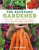 Kelly Orzel - The Backyard Gardener artwork