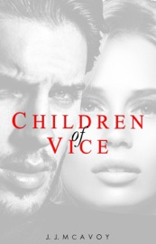 Children of Vice PDF Download