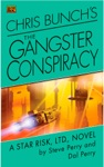 Chris Bunchs The Gangster Conspiracy
