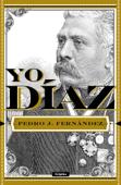 Yo, Díaz Book Cover