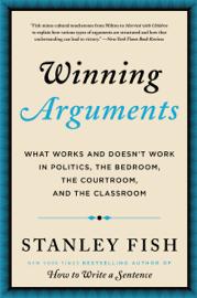 Winning Arguments PDF Download