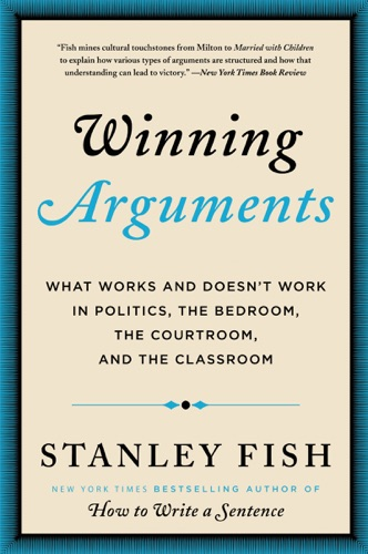 Winning Arguments E-Book Download
