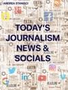 TODAYS JOURNALISM